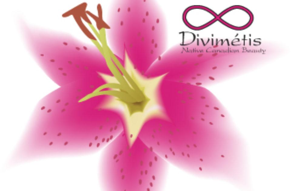 Divimetis logo