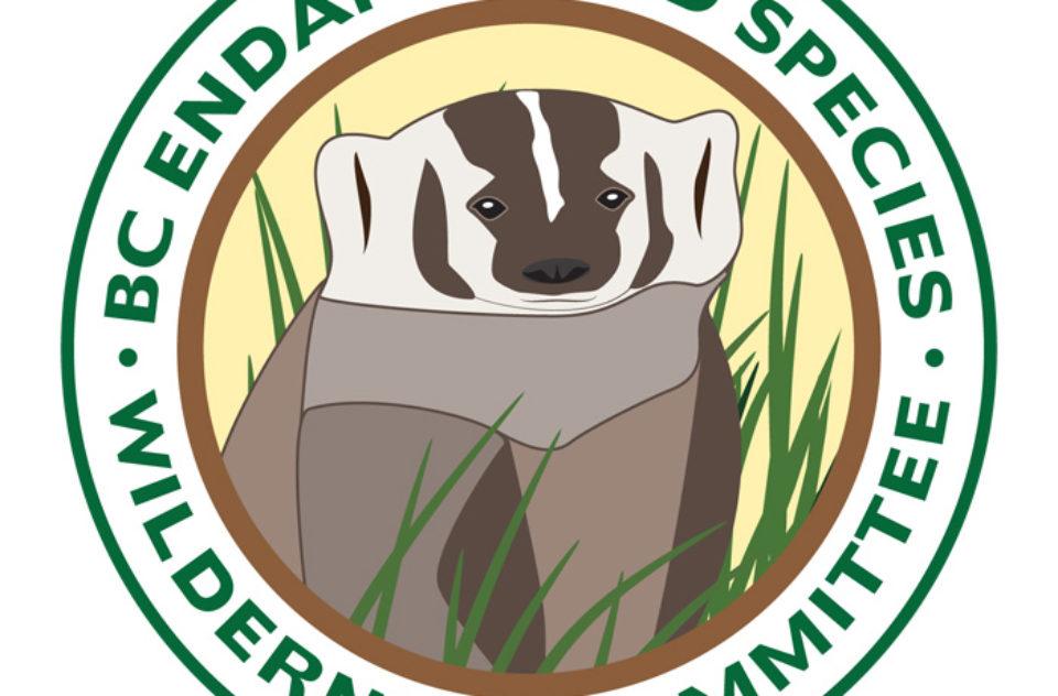 BC Endangered Species logo