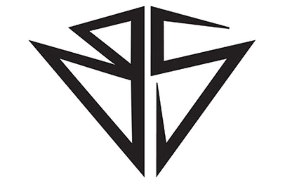 Bless Squad logo
